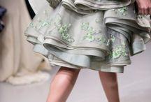 Zac Posen / Couture
