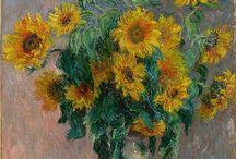 Art/Claude Monet