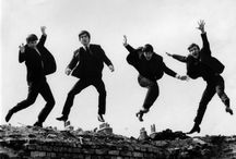 My Beatles