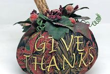 Creating with Joy Embroidered Iron Ons / Projects Creating with Joy Embroidered Iron On Letters