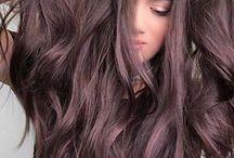 Hair spring