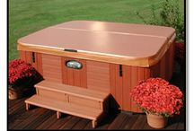 Hot Tub Covers / Thermal Guardian Spa Covers are top of the line and some of the best money can buy.