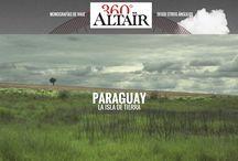 Paraguay / Fotografías, imágenes y textos sobre Paraguay y la cultura paraguaya