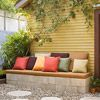 Backyard / by Kathryn DiBenedetto
