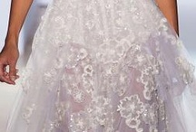 Wedding Inspirations / 08.03.14