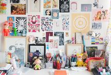 My Room will look like this •♦○