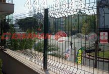 Panel Çit / http://www.panelcitimalati.net/ 444 3346 Panel çit imalatı,  Panel çit sistemleri, Panel çit uygulama, Panel çit istanbul, Panel çit fiyat, Panel çit fiyatları, Panel çit fiyat listesi,