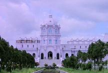 Agartala,india / by Keshav D
