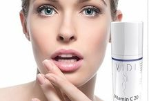 Effective Anti-Aging Serum For Women