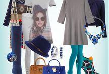 Oroscopo moda / L'#oroscopo come guida per creare uno #stile personale.