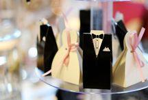 Ideen für die Hochzeit / Suchen Sie Ideen und Ratschläge für Ihre Hochzeit? Dann sind Sie hier genau richtig!  Auf Moderne Hochzeit finden Sie unter Ratgebern viele Ideen für die Hochzeit.