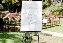 Emily & Damo's Wedding, March 2017 / Our event captured by Jasmine Ann Gardiner Photography