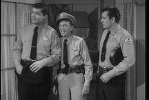 Andy Griffith 2 / by M