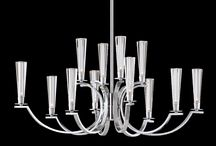 Decorative | Chandeliers / Contact Visual Interest for commercial pricing.