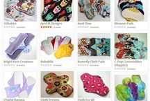Crafts ~ Fabric Girl's Day
