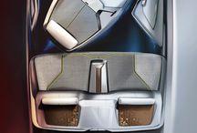 concept car insp