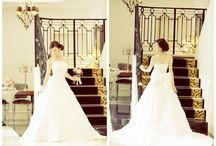 ウェディングドレス / ア・リリアーレがとっておきの1着をご案内します