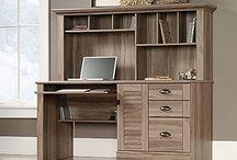 Kids Room Furniture / by Lynnette (Polka Dot Pond Shop)