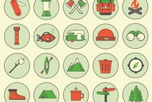 Free Icons / Free icons for your web and app design projects