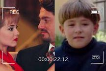 Qué guapo se puso Carlitos Bracho de La Usurpadora, así luce 19 años después