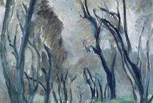 Arte - Matisse