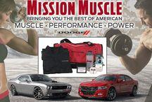 Chrysler Military Program / Chrysler Military Sales  - Official U.S. Military Car Buying Program #DrivingFreedom