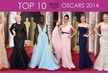 Red Carpet Top 10