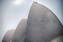 Sydney / www.peteklimek.com
