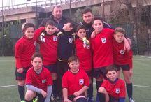 Pulcini 2004/2005