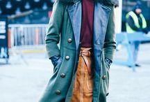 Quand la mode se met au vert