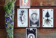 Insp: magic/alchemy