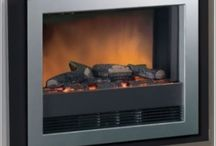 Dimplex Fires and Fire Places / Our range of Dimplex Fires and Fireplaces