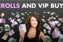 Poker News / Find everything about latest poker events !