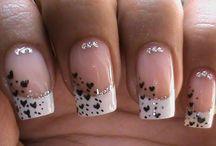 nail.love