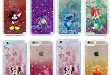 Phone Cases Inspiration