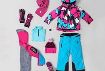 ReimaGO 2016 / ReimaGO is a brand new way of adding more fun to kids' outdoor activities. Just wear it and GO! Read more www.reima.com