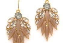 Johannas smyckespins!