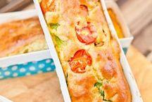 Brot+Brötchen