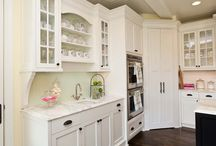 Kitchen and Dining Remodel