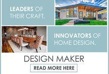 Colorado Designers