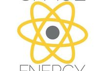 Space Energy Portfolio / Welcome to all our published home staging projects