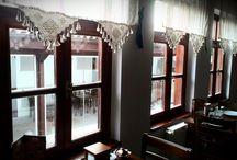 Etliekmek Evi / Konya'da Etliekmeğin Adresi