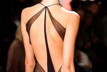 Gorgious  Garment Details