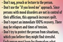 Bipolarni porucha