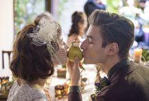 advertising photograph_wedding / wedding photo