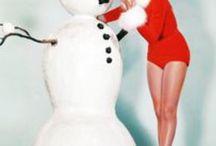 -CHRISTMAS-