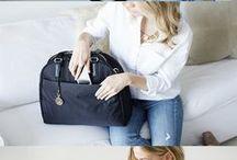 Purses,handbags,clutches...