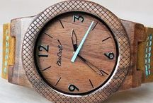 watch handwatch ecowatch designwatch
