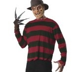 Mens Costumes / Find out to get best halloween costumes ideas for men