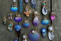 Jewels Diy
